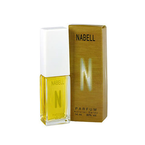 Perfumy Nabell